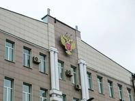 Минздрав: россияне болеют из-за плохого питания, недостаточной активности и курения