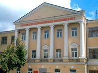 Воронежские медики ампутировали здоровую ногу бывшей узнице концлагеря