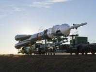 """Комиссия установила, что авария """"Союза-ФГ"""" произошла из-за ошибки сборщиков ракеты на Байконуре"""