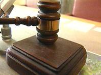 В Уфе суд арестовал трех фигурантов дела об изнасиловании  дознавателя в отделе полиции