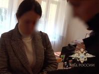 Главврач калининградского роддома, не разрешившая спасать младенца с патологией, арестована на два месяца