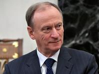 Патрушев: Россия пытается убедить США, что не нарушает ДРСМД
