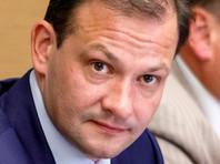 Телеведущий Брилев подтвердил, что имеет гражданство Великобритании и недвижимость в Лондоне