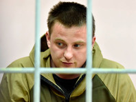 В Москве вынесен приговор похитителям барокамеры, использовавшейся для тренировки Гагарина и других космонавтов