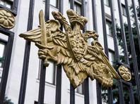 Бывший участок Минобороны рядом с Кремлем продали за 2,4 миллиарда рублей