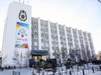 Силовики устроили обыск в мэрии Якутска из-за возможных хищений в агентстве по культуре