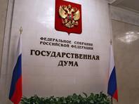 """Госдума приняла в первом чтении """"в пример другим странам"""" законопроект о декриминализации репостов"""