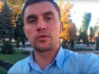 Саратовский депутат, ради эксперимента питающийся на 3,5 тысячи рублей в месяц, пожаловался, что с меню не размахнешься