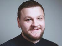 Как говорится в письме, скриншот которого Алешковский опубликовал на своей странице в Facebook, санкции приняты из-за негативных высказываний в адрес компании