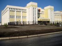 Житель Хабаровска осужден за госизмену посредством комментариев на форуме