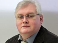 Вице-спикер Заксобрания Красноярского края погиб, выпав с балкона: следователи подозревают самоубийство