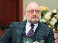 """В Чечне хотят """"сатисфакции"""" и денег от авторов игры о чеченцах-вампирах и султане Рамзане"""