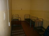 В Ивановской области задержали начальницу лагеря, подолгу державшую  непослушных детей в карцере (ВИДЕО)