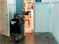 17 октября 18-летний студент Владислав Росляков взорвал самодельную бомбу в столовой колледжа, а затем принялся расстреливать студентов и преподавателей. Погибли 20 человек, около 50 были госпитализированы. Росляков покончил с собой в библиотеке