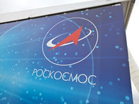 По результатам прокурорских проверок в деятельности Роскосмоса в 2017 году и первой половине текущего года были выявлены системные нарушения законодательства