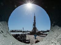 """Роскосмос в конце 2019 года прекратит эксплуатацию ракеты-носителя """"Союз-ФГ"""", последний запуск которой закончился аварией"""