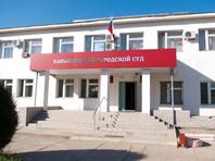 «Воровские скрепы»: замначальника колонии украл 520 тыс. рублей под предлогом создания иконостаса