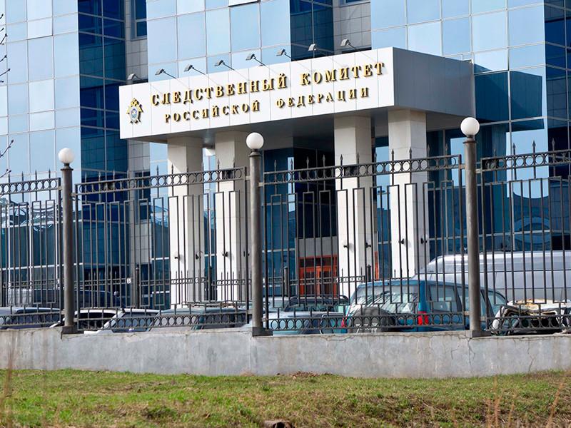 На московского 14-летнего школьника, в квартире которого нашли самодельную бомбу, завели уголовное дело по двум статьям