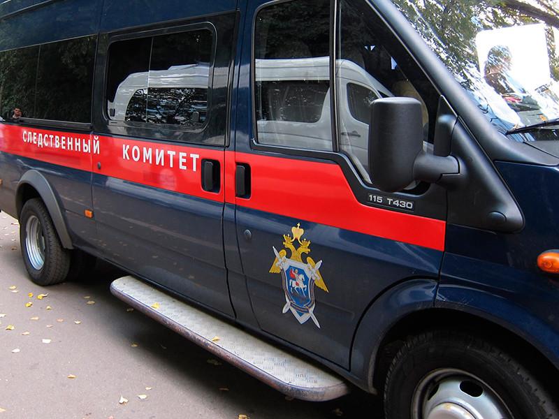 Следователи провели обыски в квартирах и рабочих кабинетах уфимских полицейских, которых подозревают в изнасиловании 23-летней коллеги