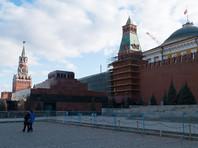 РБК: подрядчик ФСО, обвиняемый в хищениях при строительстве резиденции Путина, рассказал об откатах за работы в Кремле