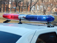 Правозащитники зафиксировали более 60 нападений на журналистов в России за год