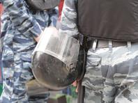 Россияне привыкают к насилию со стороны властей и все чаще считают его оправданным