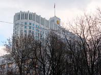 Правительство РФ разрешило страховщикам прятать акционеров, попавших под санкции