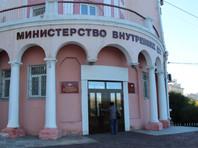 МВД Бурятии потребовало от местного сайта раскрыть IP-адреса комментаторов, недовольных властями