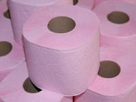 """""""Роскачество"""" развеяло мифы о свинце и токсинах в туалетной бумаге и назвало лучшие марки (СПИСОК)"""