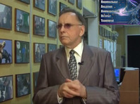 В Москве скончался диктор, зачитавший в эфире постановление ГКЧП во время путча 1991 года