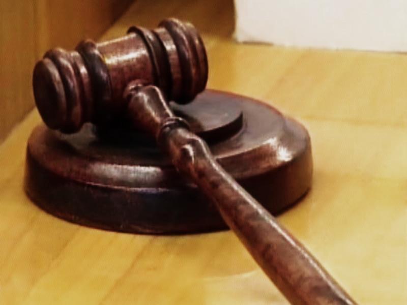 Суд оштрафовал петербуржца на 300 тыс. рублей за экстремистские посты в соцсети