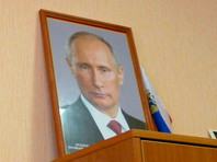 """""""Как ребенок - не может отказаться от конфеты"""": """"Проект"""" рассказал о работе двоюродного брата Путина в 33 компаниях"""
