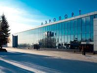 """Омичи настаивают на том, чтобы аэропорт назвали именем Егора Летова. Минкульт отбивается: """"соцсети не показатель"""""""