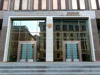 Совет Федерации 7 ноября без осуждения одобрил принятые Госдумой в конце октября поправки, позволяющие членам обеих палат парламента добровольно отказываться от доплат к своим пенсиям с 1 января 2019 года