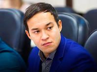 В Якутске уволили чиновника, заказавшего банкеты на бюджетный миллион