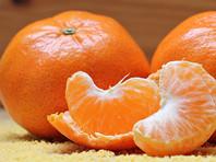 Роскачество в преддверии Нового года описало идеальные мандарины и объяснило, почему листочки не признак свежести