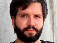 СК за месяц даже не опросил похищенного и избитого в Ингушетии сотрудника Amnesty International