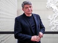 Фонд режиссера Сокурова, заступившегося за Сенцова перед Путиным, заподозрили в хищении бюджетных денег