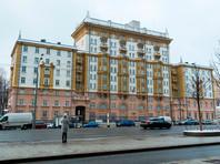 Стоимость трехлетней американской визы для россиян увеличится вдвое с нового года