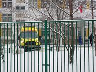 У подростка, пришедшего в школу в Жулебино с ножом, подозревают шизофрению
