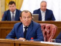 """""""Медуза"""" рассказала, как семья вице-мэра Москвы зарабатывает миллиарды рублей и покупает пентхаусы"""