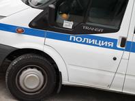 Сотрудники полиции задержали участников российского электронного дуэта IC3PEAK на вокзале в Новосибирске, где 1 декабря запланирован их концерт. Об этом нескольким изданиям рассказал менеджер группы Олег Митрофанов