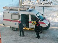 На шахте в Соликамске опознаны все девять погибших горняков