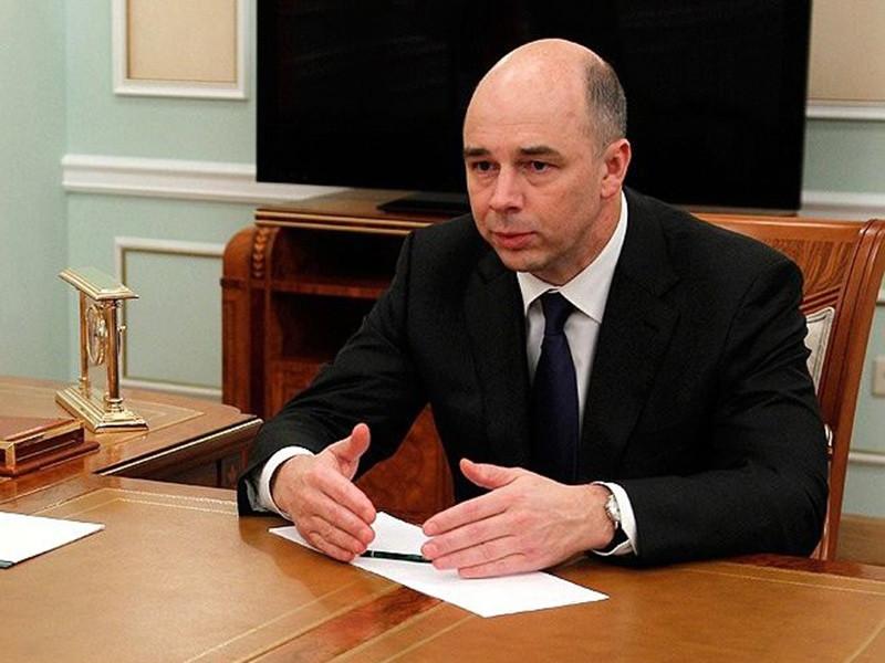 """Росстату необходима реформа в отношении и команды, и принципов работы, считает первый вице-премьер Антон Силуанов. По его мнению, служба пользуется устаревшими технологиями, что приводит к """"ужасным"""" по качеству расчетам"""