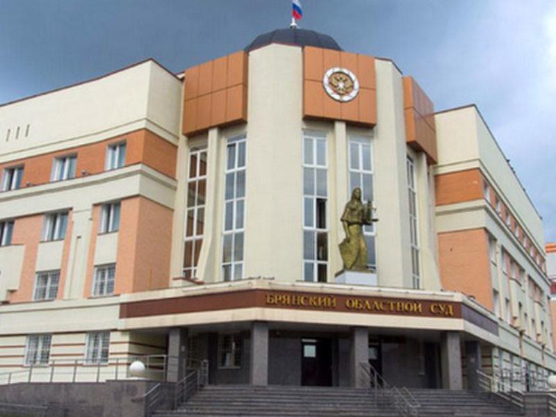 Присяжные Брянского областного суда единогласно проголосовали за невиновность химика Ольги Зелениной