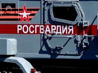Росгвардия начала внутреннее расследование в связи с поставками продуктов по завышенным ценам, на которые обратил внимание Навальный