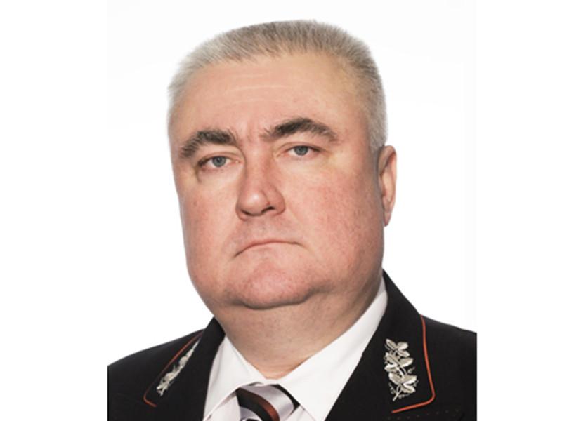 Главу Свердловской железной дороги Алексея Миронова задержали по подозрению в получении взятки