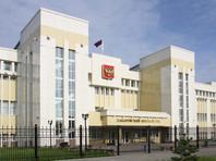 Убийцу пауэрлифтера в Хабаровске приговорили к 18 годам колонии