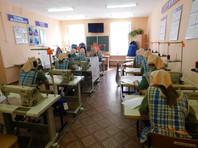 """Начальство женской колонии в Мордовии поплатилось работой за рабский труд осужденных: """"Толоконникова была права"""""""