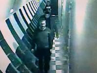 Полиция в Москве отказывается возбуждать уголовное дело об избиении известного рэпера